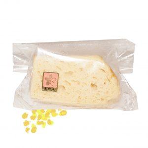 吉野家 玄米シフォンケーキ