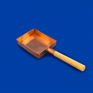 卵焼き機(銅)